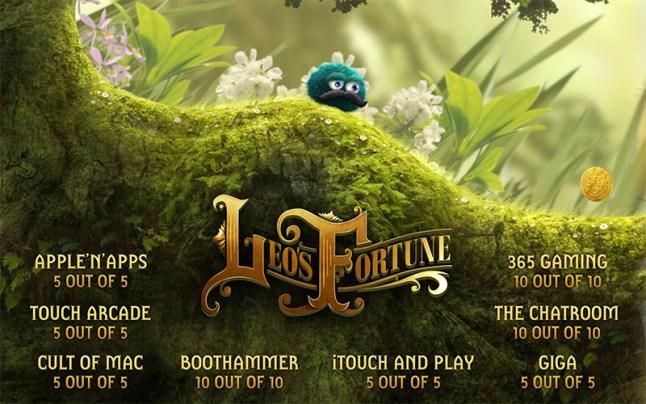 leos-fortune-highlight-header
