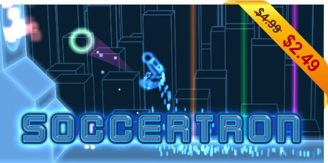 soccertron-249-deal-header
