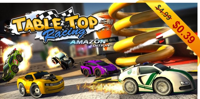 table-top-racing-39-deal-header