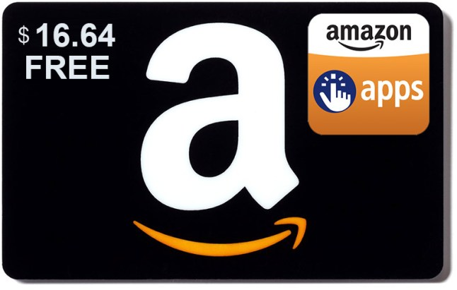 1664-free-credit