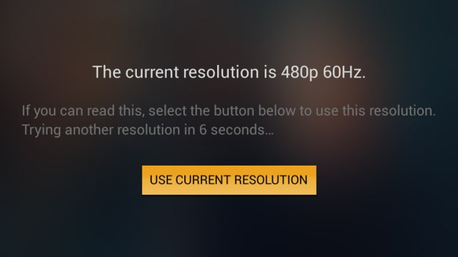 480p-resolution-fire-tv