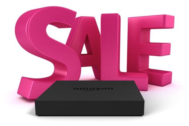 amazon-fire-tv-sale