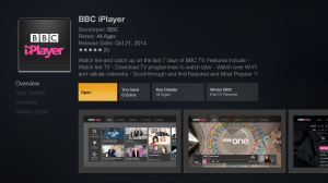 bbc-iplayer-fire-tv-info-screen