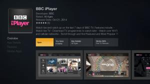 bbc-iplayer-fire-tv-info-screen