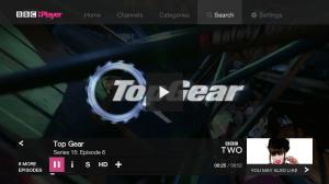 bbc-iplayer-top-gear-fire-tv