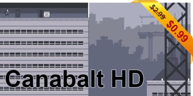 canabalt-hd-99-deal-header