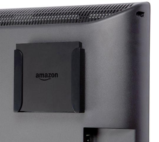 fire-tv-mount-1499-deal-header