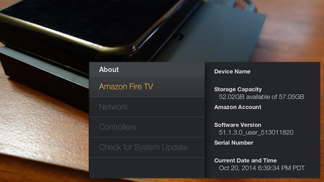 fire-tv-usb-external-hard-drive