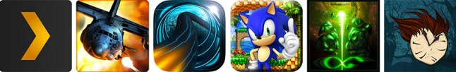 free-apps-halloween-sale-header