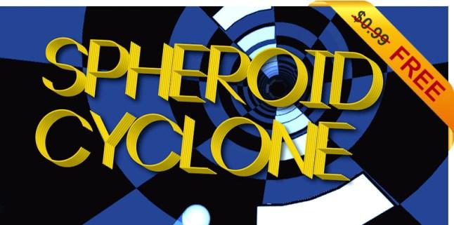 spheroid-cyclone-free-deal-header