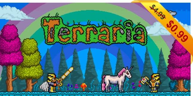 terraria-99-deal-header
