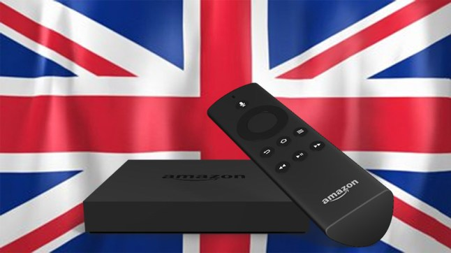 uk-flag-fire-tv-header