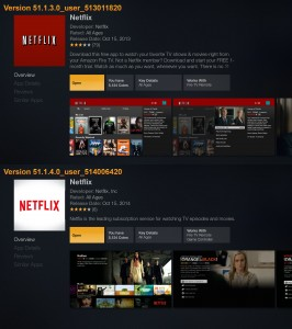 updatecompare514006420-netflix