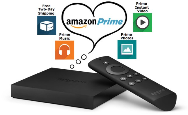 40-off-with-prime-fire-tv