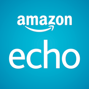 Amazon Echo app released to Google Play Store | AFTVnews