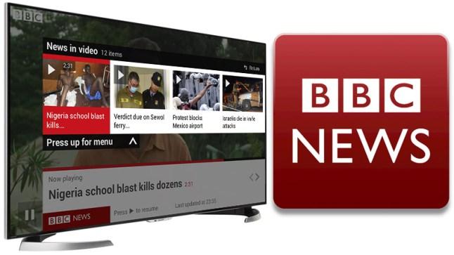 bbc-news-us-header
