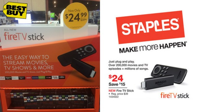 bestbuy-staples-fire-tv-stick-24