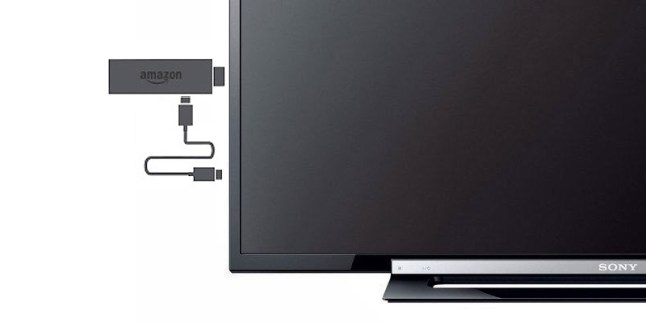 fire-tv-stick-usb-power-from-tv