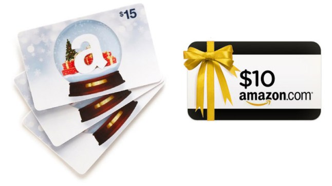 free-10-gift-card-with45-purchase-header