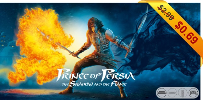 prince-of-persia-the-shadow-and-the-flame-299-69-deal-header