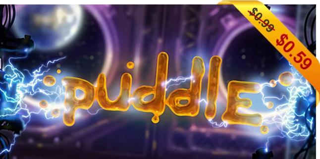 puddle-59-deal-header