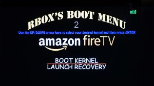 rbox-boot-menu-selection-screen