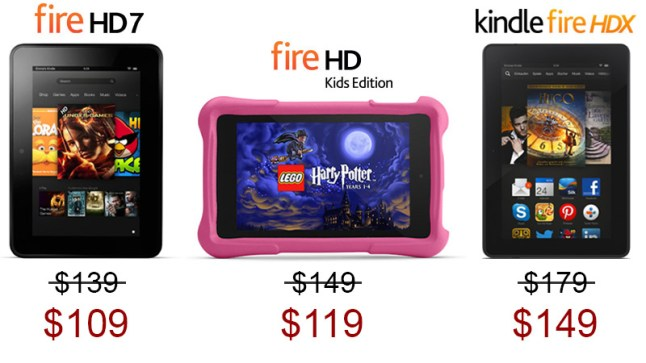 save-30-fire-tablets-discover-header