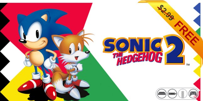 sonic-2-299-free-deal-header