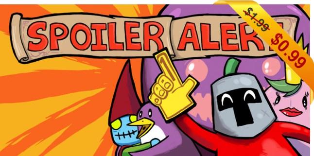 spoiler-alert-99-deal-header