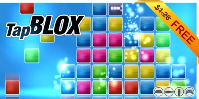 tap-blox-free-deal-header