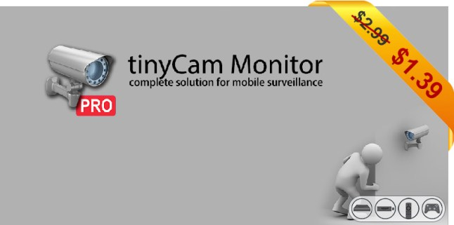 tinycam-monitor-pro-299-139-deal-header