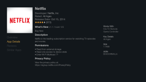 updatecompare101016220-netflix