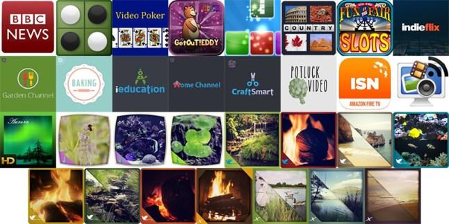 weekly-apps-Nov9
