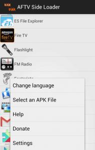 agkfire-menu