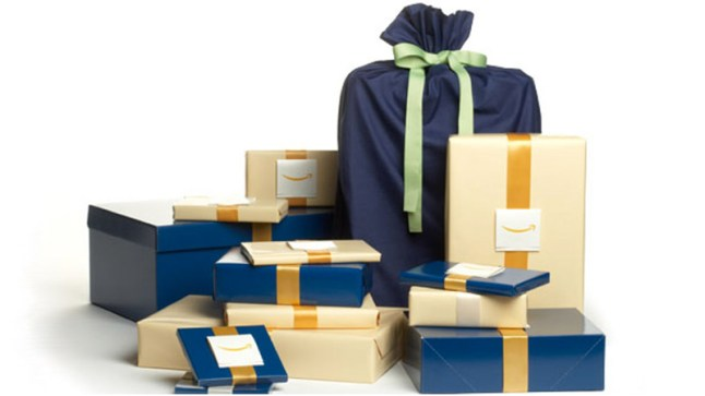 amazon-giftwrap-header