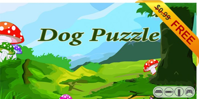 dog-puzzle-99-free-deal-header