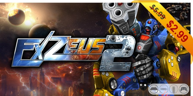 exzeus2-599-299-deal-header