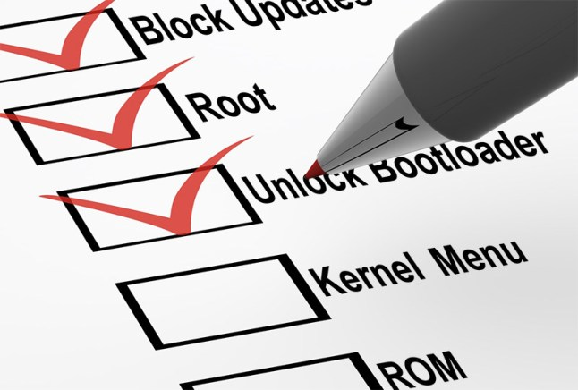 fire-tv-rooting-checklist