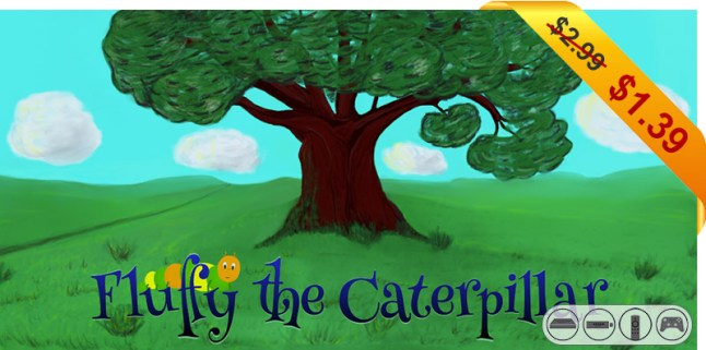 fluffy-the-caterpillar-299-139-deal-header