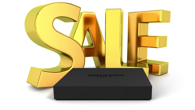 sale-fire-tv-gold