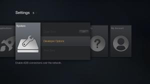 screenshot-developer-options-developeroptions
