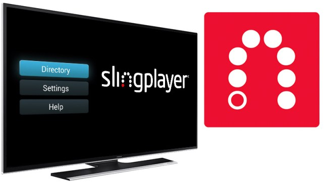 Slingbox drops support for the Amazon Fire TV and Fire TV Stick