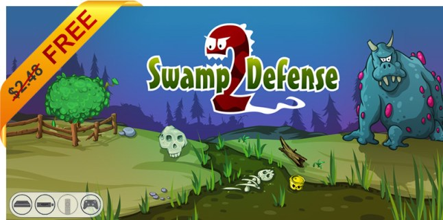swamp-defense-2-248-free-deal-header