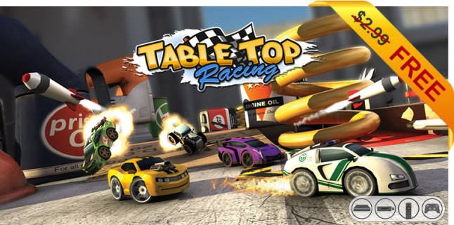 table-top-racing-299-free-deal-header