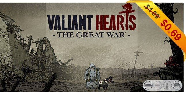 valiant-hearts-499-69-deal-header
