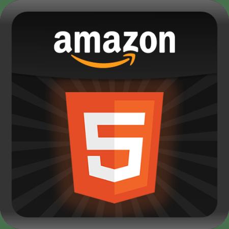 web-app-tester-icon