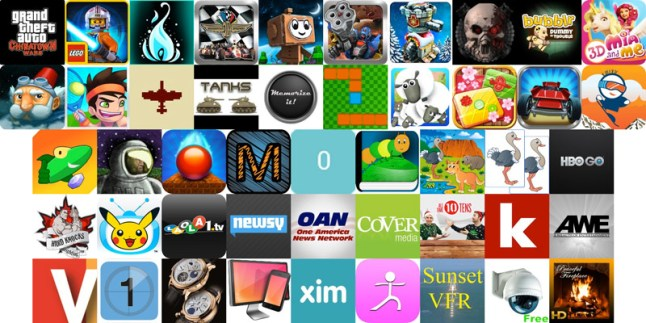 weekly-apps-dec14