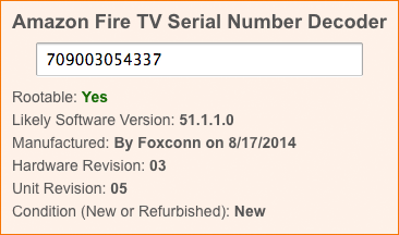 amazon-fire-tv-serial-number-decoder