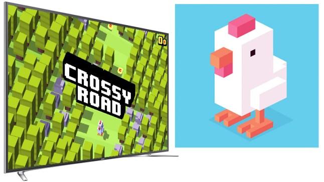 crossy-road-new-app-header