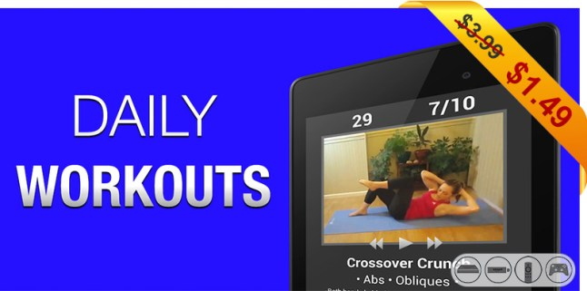 daily-workouts-399-149-deal-header